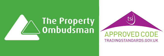 2018-Lettings_ombudsman_logo