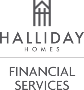 Halliday Homes Financial Services